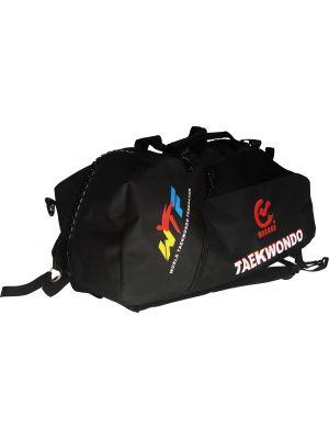 Wacoku WTF Sports Bag