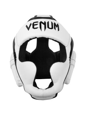 Venum Elite Шлемаt