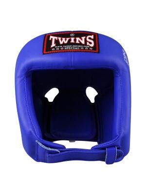 Twins Competition HGS-4 Защита головы