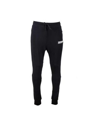 Tatami Athletic Joggers спортивные штаны
