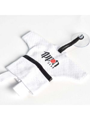 Ippon Gear Mini Kimono suction cup window decor