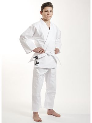 Ippon Gear Beginner judo uniform