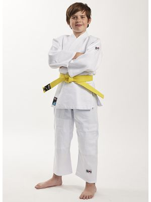 Ippon Gear Future кимоно для дзюдо