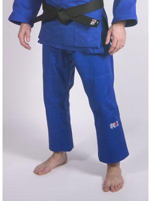 Ippon Gear Fighter штаны для дзюдо
