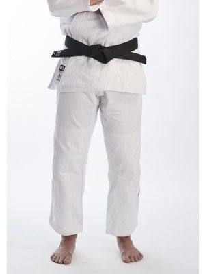 Ippon Gear Legend IJF judo pants