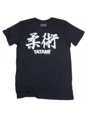 Tatami Kanji Футболка