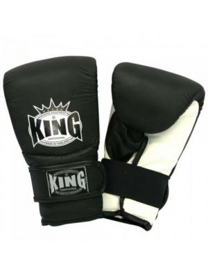 King Bag Gloves