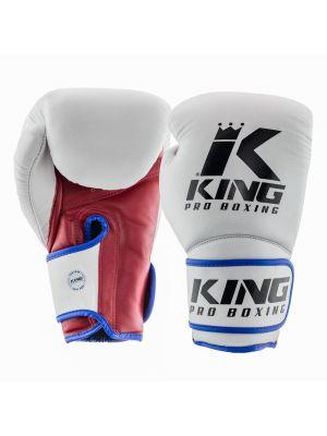 King Pro Star Боксёрские перчатки