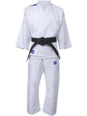 Starpro Student Karate Uniform