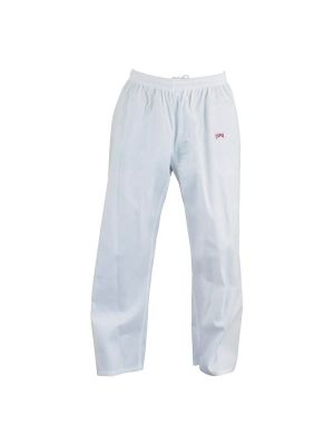 Phoenix Judo Uniform Pants