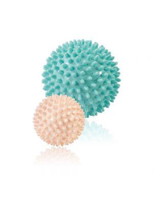 Liveup 2-set Massage Ball