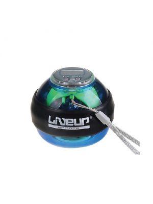 Liveup Pro power ball Тренажёр для запястья