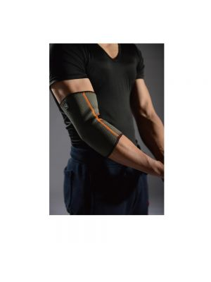 Liveup Elbow Support