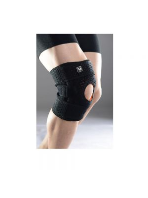 Liveup Knee Support