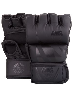 Venum Challenger Thumbless MMA Gloves