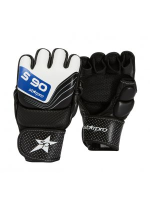 Starpro S90 Open Hand Sparring MMA Gloves
