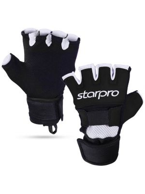 Starpro Performance Quick Wrap Hand Wraps