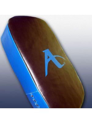 Arawaza Rectangular Striking Pad Подушка для ударов