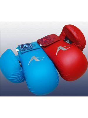 Arawaza WKF Style karate gloves