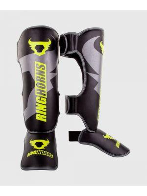 Ringhorns Charger Защита ног