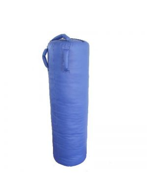 Dojo Coach Боксёрский мешок