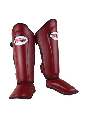 Twins SGS10 Защита ног