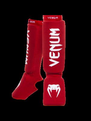 Venum Kontact Защита ног из шерсти
