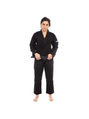 Tatami Ladies The Original Jiu Jitsu BJJ Кимоно