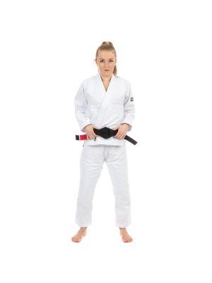 Tatami Ladies The Original Jiu Jitsu BJJ Gi