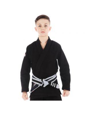 Tatami Roots Kids BJJ Кимоно