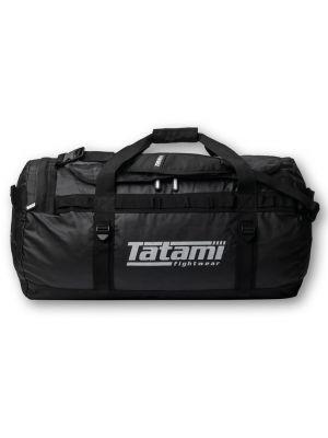 Tatami Sonkei Gym Bag