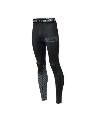 Tatami Essential 3.0 Компрессионные спортивные штаны