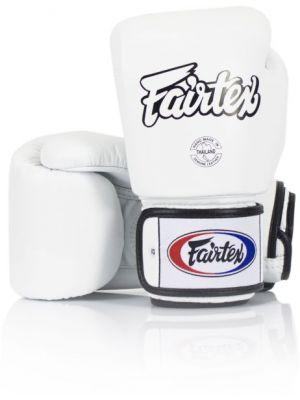 Fairtex BGV1 Боксёрские перчатки