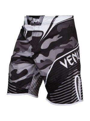 Venum Camo Hero MMA Шорты