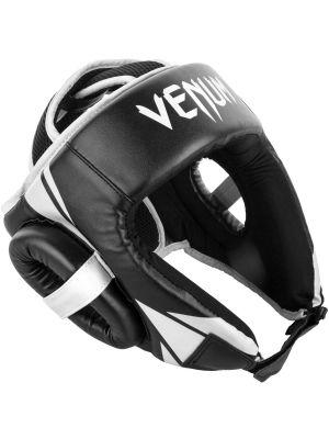 Venum Challenger Open Face headguard