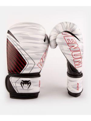 Venum Contender 2.0 Боксёрские перчатки