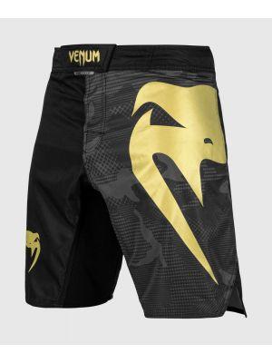 Venum Light 3.0 Штаны для смешанных боевых искусств