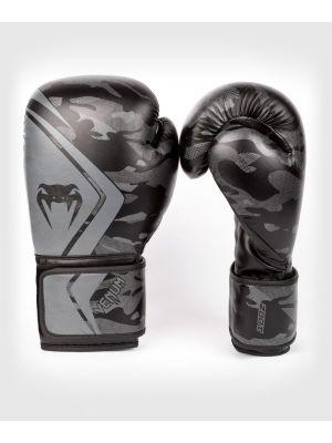 Venum Defender Contender 2.0 Boxing Gloves