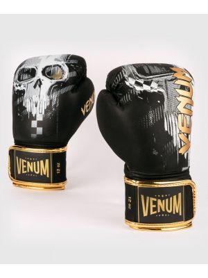 Venum Skull Боксёрские перчатки