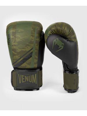 Venum Trooper Боксёрские перчатки