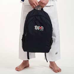 Cпортивные сумки